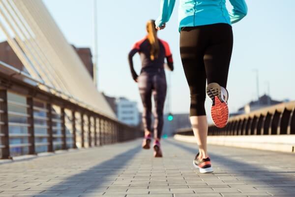 Bodymetrix Sports Nutrition