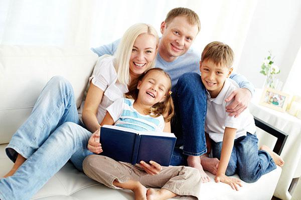 bodymetrix Family & Pediatric Health