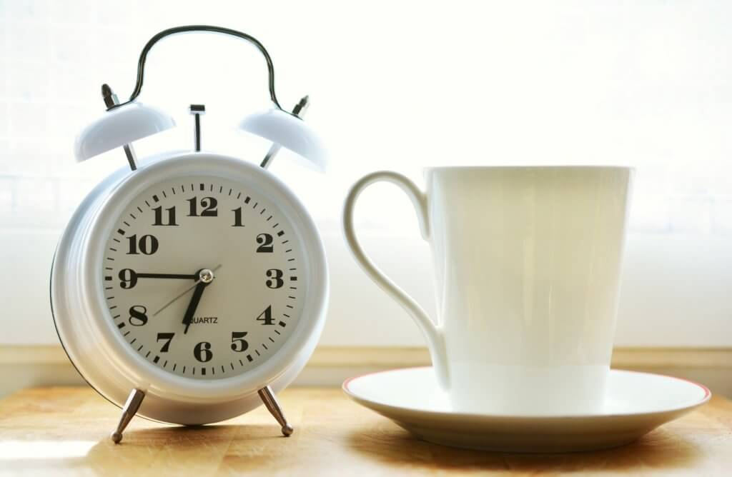bodymetrix blog intermittent fasting