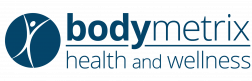 Bodymetrix Health and Wellness