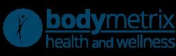 Bodymetrix Health and Wellness