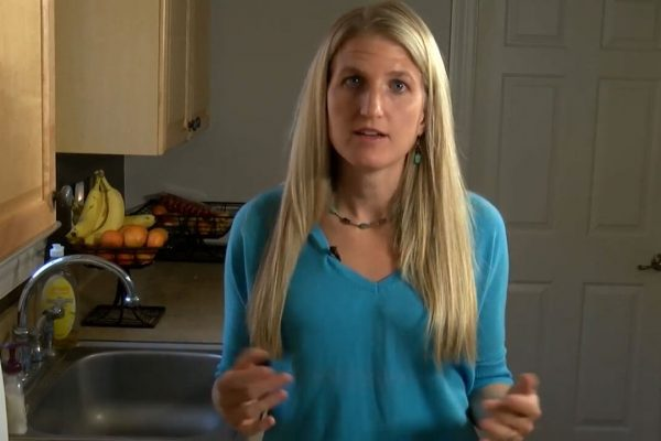 Bodymetrix, Video Post Meal Plan Makeovers