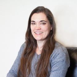 Lauren Zanikos, RD, LDN